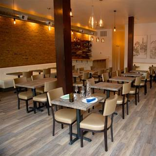 Best Restaurants In Lakeview Chicago Opentable