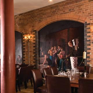 Hotel du Vin & Bistro - Cheltenham