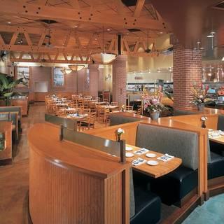 Best Restaurants In Ontario Opentable