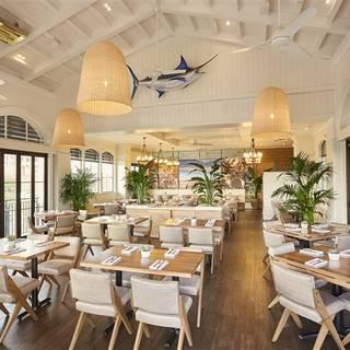 Tommy Bahama Restaurant & Bar - Scottsdale
