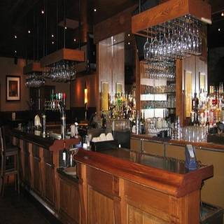 The Keg Steakhouse + Bar - Saskatoon