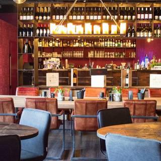 Restaurant Olympia Mainz best restaurants in ingolstadt opentable