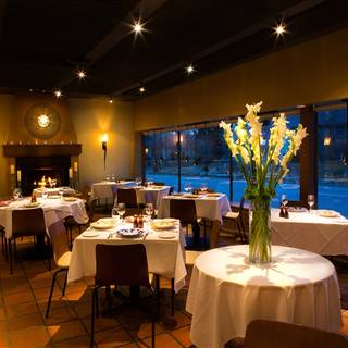 Cherry Creek S Best Restaurants Based Upon Thousands Of Opentable Diner Reviews