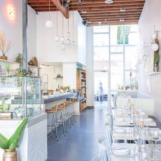 Frida Restaurant Del Amo Torrance Ca Opentable