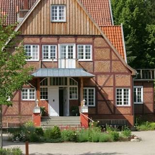 Waldhof auf Herrenland Restaurant Mein Lokal