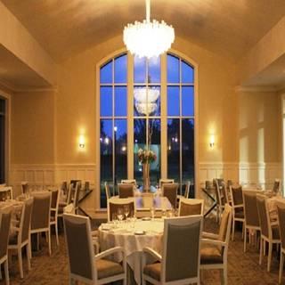 best date restaurants in kitchener waterloo