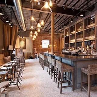 Wren Bistro & Bar