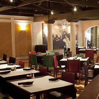 Enjoy Great Restaurant Specials Set Menuore