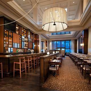 Prairie Kitchen & Bar