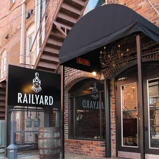 Cullman Alabama Restaurants Best Restaurants Near Me