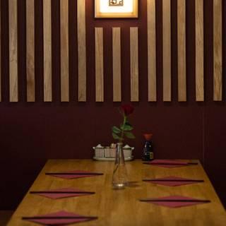 Aoshima Sushi & Grill