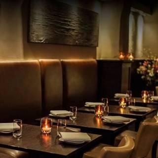 Singel 101 Restaurant
