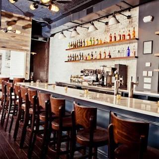 10 Restaurants Near Fort Greene Park Conservancy Opentable