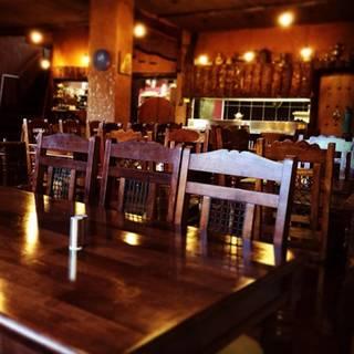 Kishmish Restaurant