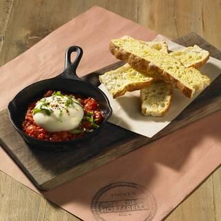 Scaddabush Italian Kitchen & Bar - Oakville