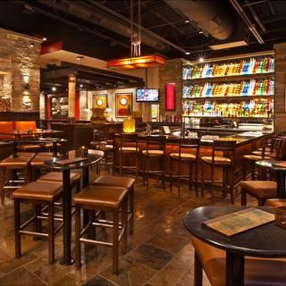 100 Best Casual Restaurants In Raleigh Opentable