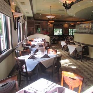 Sanibel S Best Restaurants Based Upon Thousands Of Opentable Diner Reviews