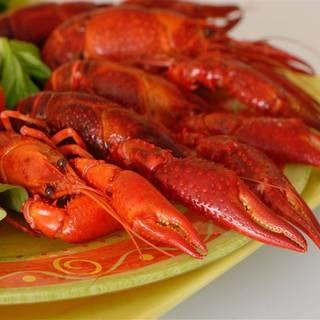 Cajun Crab Pub & Grill