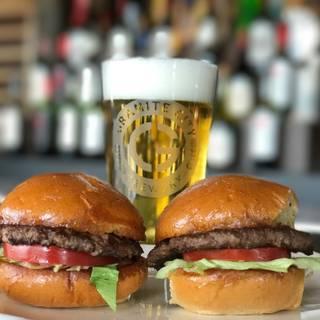 Granite City Food & Brewery - Omaha