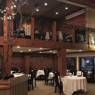 4 restaurants in der n he von yakima mall opentable. Black Bedroom Furniture Sets. Home Design Ideas
