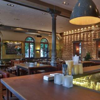 Restaurant Olympia Mainz best restaurants in downtown opentable