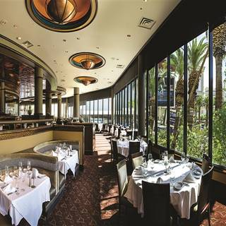 Marvelous Best Restaurants In Harrahs Opentable Interior Design Ideas Clesiryabchikinfo