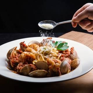 4 Best Italian Restaurants In Fort Lee Opentable