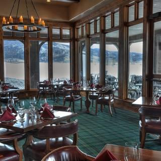 1 Best Burgers Restaurants In Steamboat