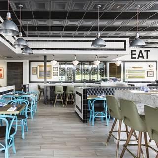 Best Restaurants In Houston Heights Opentable