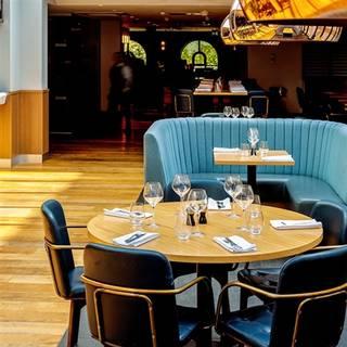 1269 Restaurant and Bar