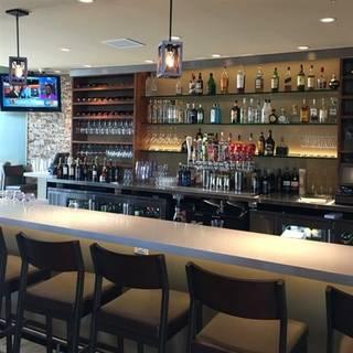 24 Restaurants Near Pinnacle Peak Park Opentable