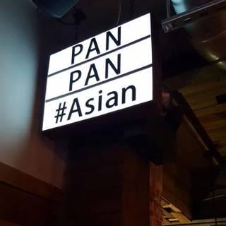 Pan Pan Restaurant