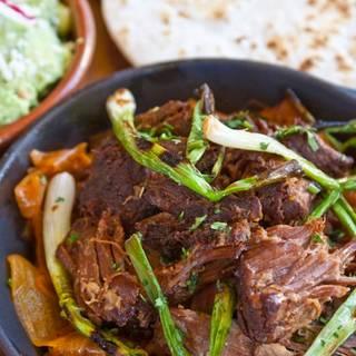 Cha Cha's Latin Kitchen - Irvine