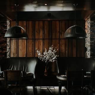 The Refuge Steakhouse
