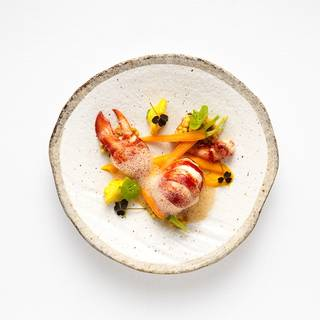 29 Restaurants Near Metropolitan Museum of Art, New York | OpenTable