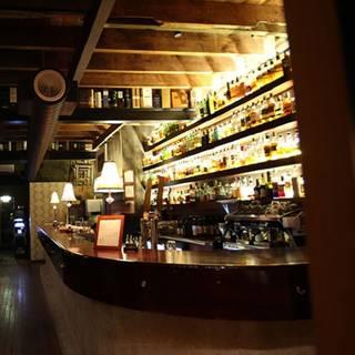 Malt Dining Bar