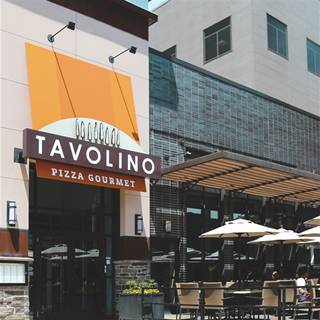 Tavolino - Foxborough