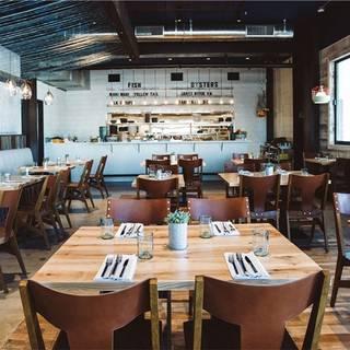 Best Restaurants In Florida Keys Monroe County Opentable