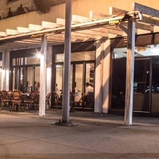 Trattoria iL Gusto Wine Bar