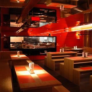 Restaurant Olympia Mainz 237 restaurants near bmw welt opentable
