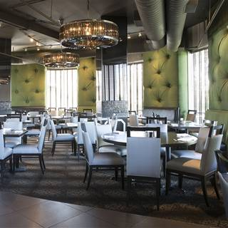 25 Restaurants Near Kansas City Marriott Country Club Plaza