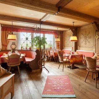 die besten restaurants in kempten opentable. Black Bedroom Furniture Sets. Home Design Ideas