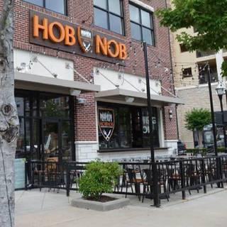 HOBNOB Neighborhood Tavern- Brookhaven