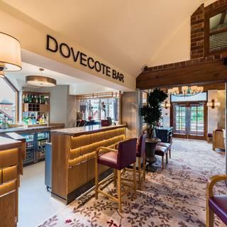The Dovecote Restaurant