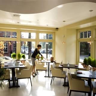 Best Restaurants In Media Opentable