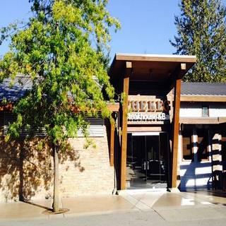 Best Restaurants In Langley Opentable