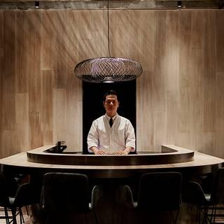 Best Medium Priced Restaurants Melbourne