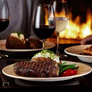 The Keg Steakhouse + Bar - Las Colinas