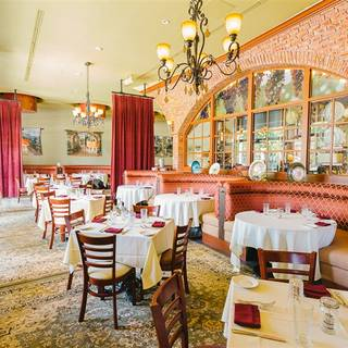 Best Restaurants In Palm Beach County Opentable