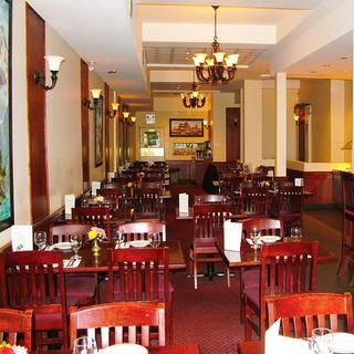 Mt. Everest Restaurant - Toronto